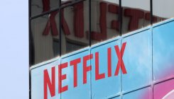 Netflix launches training programme with Maha Govt