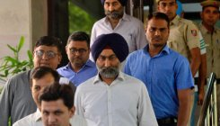 Ex-Fortis promoters Singh duo sent to 14-day custody