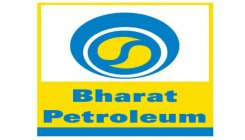 Govt in talks with Saudi Aramco for BPCL divestment
