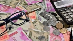 Rupee opens 5p higher at 71.38 vs USD in early trade