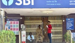 IAG to sell entire 26% stake in SBI General Insurance