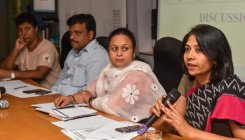 BMTC will carry 50% of ORR load: Shikha