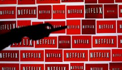 'Panama Papers' law firm sues Netflix over film