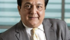 Rana Kapoor sheds 6% stake in YES Bank in Q2