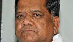 Shettar suggests Siddaramaiah to visit Andaman
