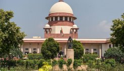 SC asks centre to reconsider Bhat as K'taka HC's judge