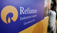 RIL Q2 net profit jumps 18 pc to record Rs 11,262 cr