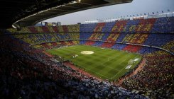 Barcelona, Real Madrid agree new date for el Clasico