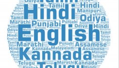 Hindi imposition: Issue needs solutions beyond politics