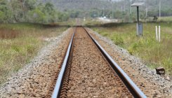 Adani awards rail contract to help Aussie thermal coal