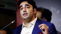 Bilawal Bhutto announces countrywide anti-govt protests