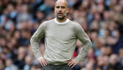 'Put players in fridge': Man City coach Pep Guardiola