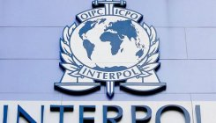 Interpol to hold general assembly in India in 2022