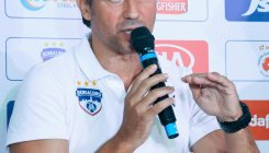 'Kanteerava staying as BFC venue was important'