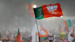 Assembly polls: BJP unchallenged