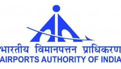 AAI planning to monetise 759 acre of land