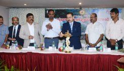 'Priority to promote tourism in Kodagu'