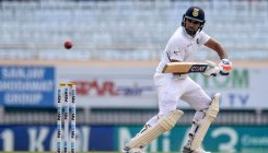 You can write good things about me now: Rohit Sharma