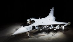 'Bengaluru to be backbone for Gripen offering to IAF'
