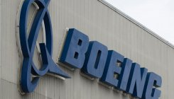 Boeing expresses regret over ex-pilot's 737 MAX texts