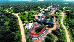 Atal zoological park will get a full-fledged zoo in Nov