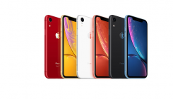 Apple iPhone XR 'Assembled in India' hits stores