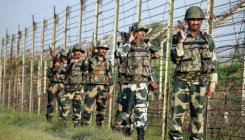 Army watch to continue on Tangdhar sector