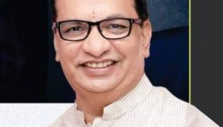 Install jammers in strong rooms, counting areas: Cong