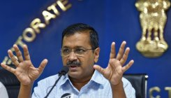 Delhi govt to redesign, landscape all roads:Kejriwal