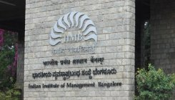 Consulting sector most sought-after in IIM-B placements
