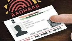 Tiwari murder: Accused forged colleague's Aadhaar