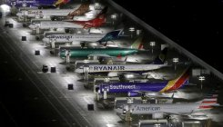 Boeing has made progress on 737 MAX