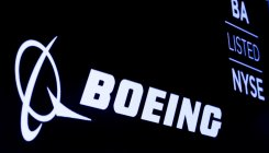 FAA rebuke on Boeing 737 MAX further hits its shares