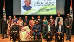 Kovind invites diaspora in Japan to be part of growth