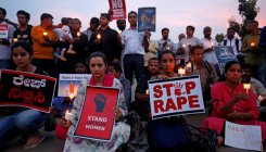 Kathua rape case: FIR registration against SIT members