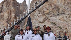 Siachen tourism: Cold calculation