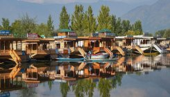Admission concessions for Kashmiri Pandits in valley