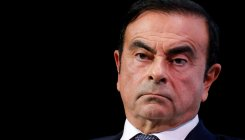 Ghosn wants case dismissed over 'prosecutor misconduct'
