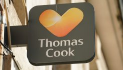 Thomas Cook to pay compensation for cancelled tour