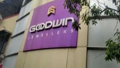 Maha: Lookout notice against Goodwin owners in process