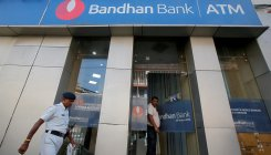 RBI slaps fine of Rs 1 crore on Bandhan Bank