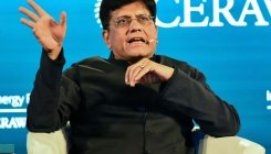 Startups will never be harassed, says Goyal