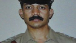 DySP death: 'Previous govt did not cooperate with CBI'