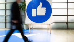 India helps FB daily active userbase grow 9% to 1.62bn