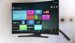 The trouble with Android and Smart TVs