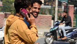 Trai fixes mobile call ring time at 30 seconds