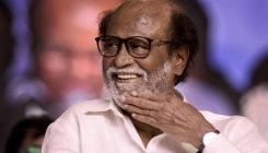 Rajinikanth to get Icon of Golden Jubilee award at IFFI