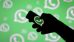 WhatsApp spying: Govt, come clean