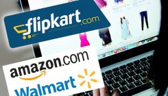 CAIT to have nation-wide drive against Amazon, Flipkart