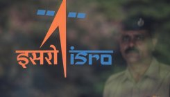 Deep sea mission: ISRO design for crew module ready